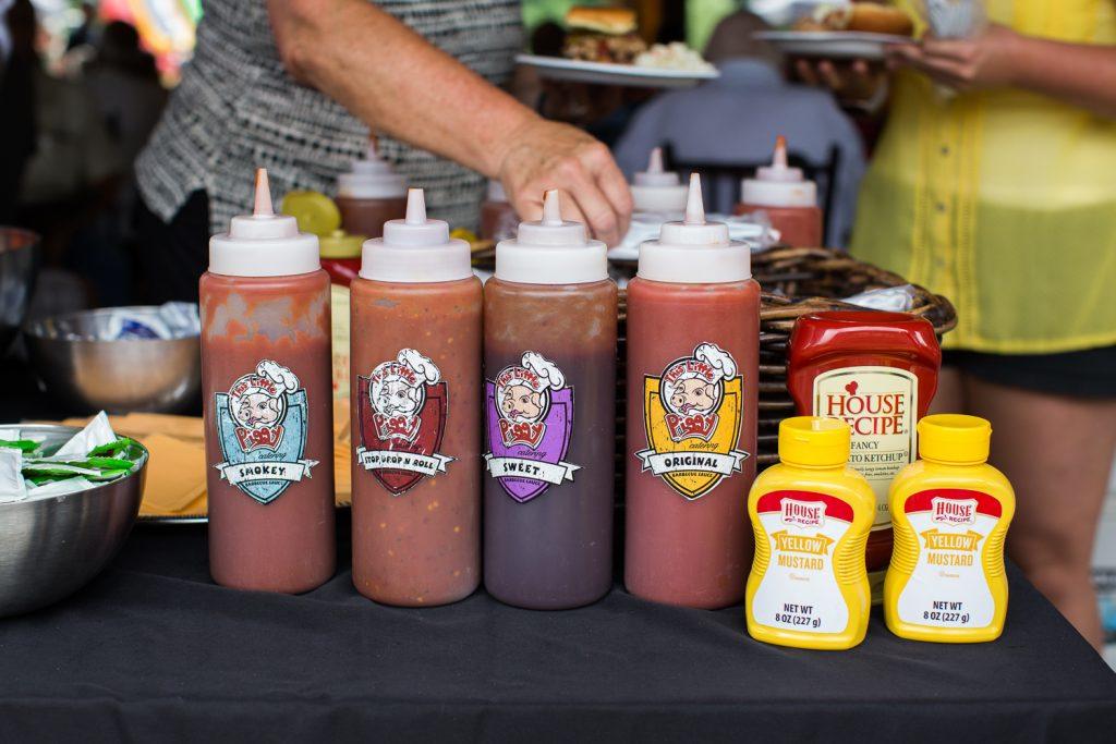 minnesota-bbq-catering