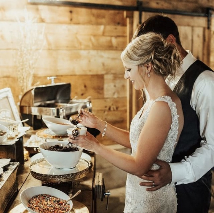minnesota-weddings-events-this-little-piggy-catering-events