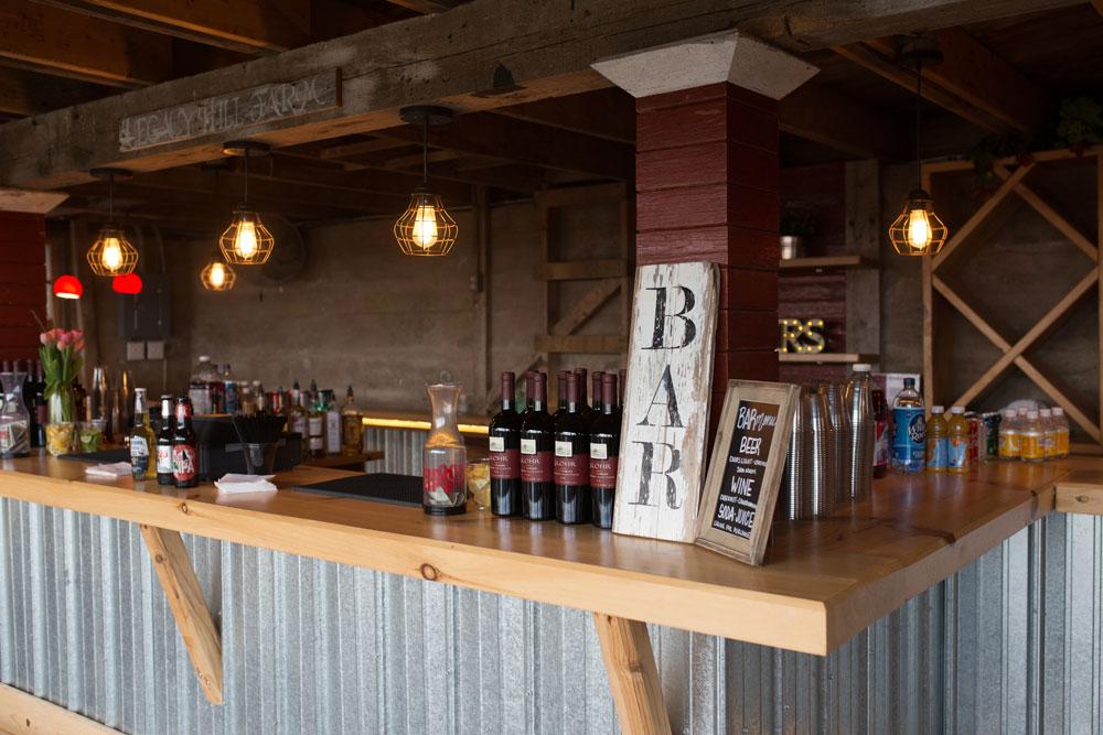 minneapolis-bar-catering